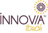 Innovia Touch