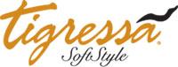 Tigressa Soft Style