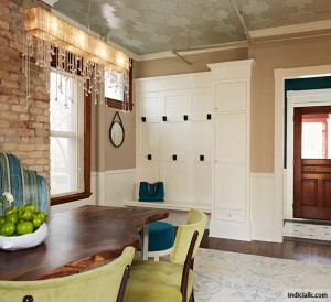 diningroom_01