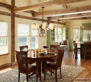 diningroom_02