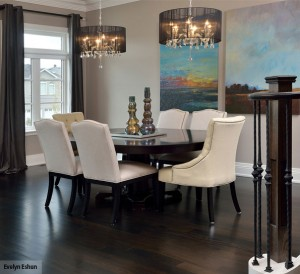 diningroom_04