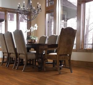 diningroom_06