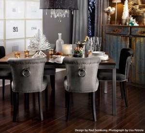 diningroom_07