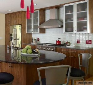 kitchen_05